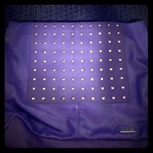 "Purple ""Studio"" Prima shell"